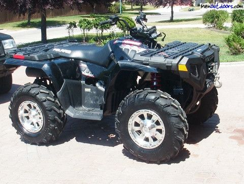 Polaris Repair Manuals Repair And Maintenance Monster Trucks