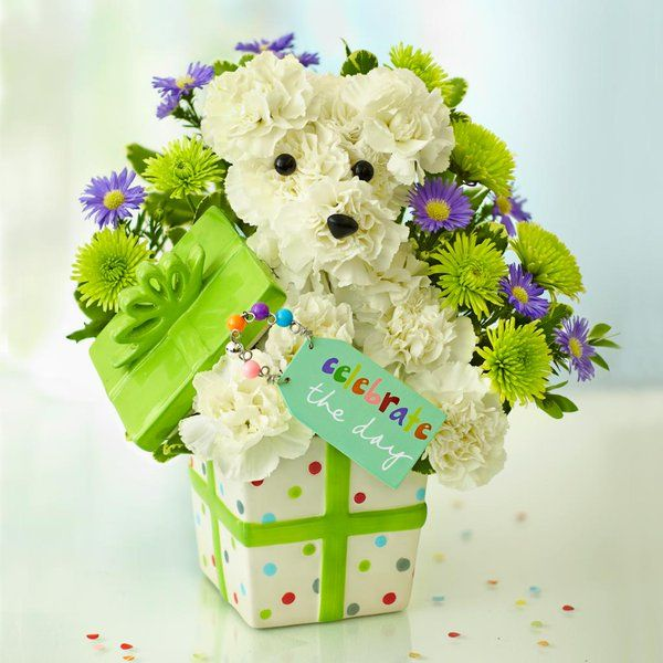 LOVELT RT @1800flowers Make sure you don\'t forget any of those with ...