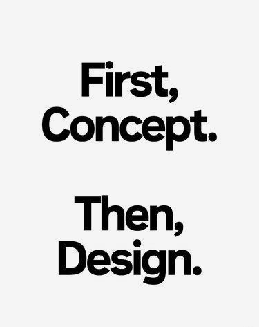 Pin By Janizza Chan On Educ Graphic Design Quotes Design Quotes