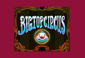 Bigtop Circus - http://freecasinogames.directory/bigtop-circus/
