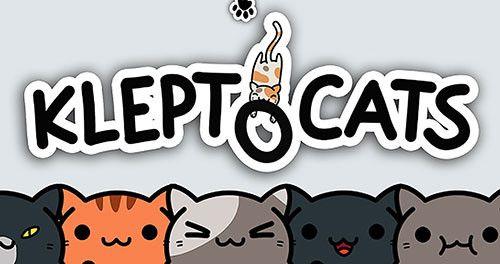 kleptocats-hack