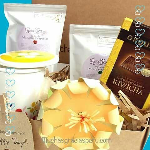 Veggie Gifts Vegan Gifts Organic Gifts Regalos Organicos Regalos