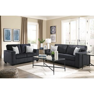Furniture Deals Discounts Madison Wi A1 Furniture