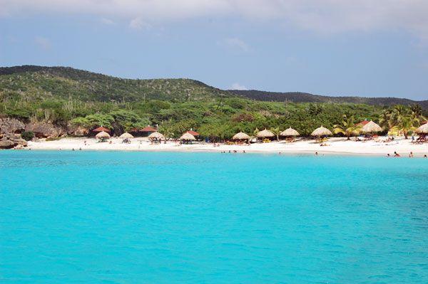 Google Image Result For Http Beaches Curacao Now Wp Content Gallery Featured Beach Groot Playa Kenepa Knip Grandi Jpg Pinterest