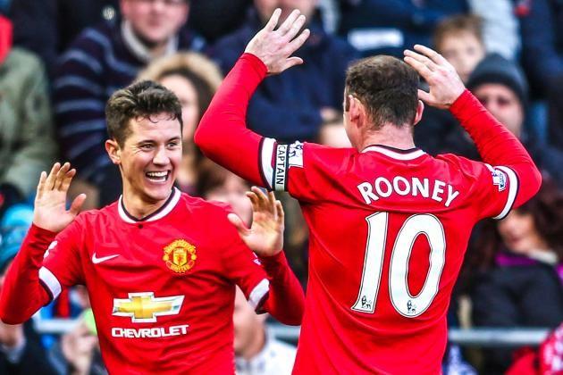 Manchester United Vs Sunderland Telecast In India Ist Time Manchester United Manchester United Football Club Manchester United Football