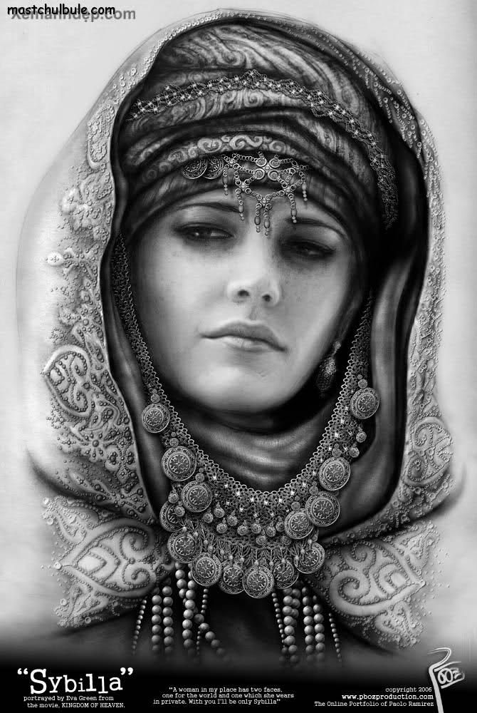 Beautiful people art n pics beautiful pencil sketches