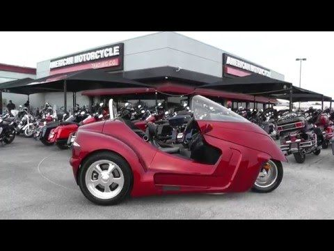 000894 2013 thoroughbred stallion used motorcycle for sale cars pinterest reverse. Black Bedroom Furniture Sets. Home Design Ideas