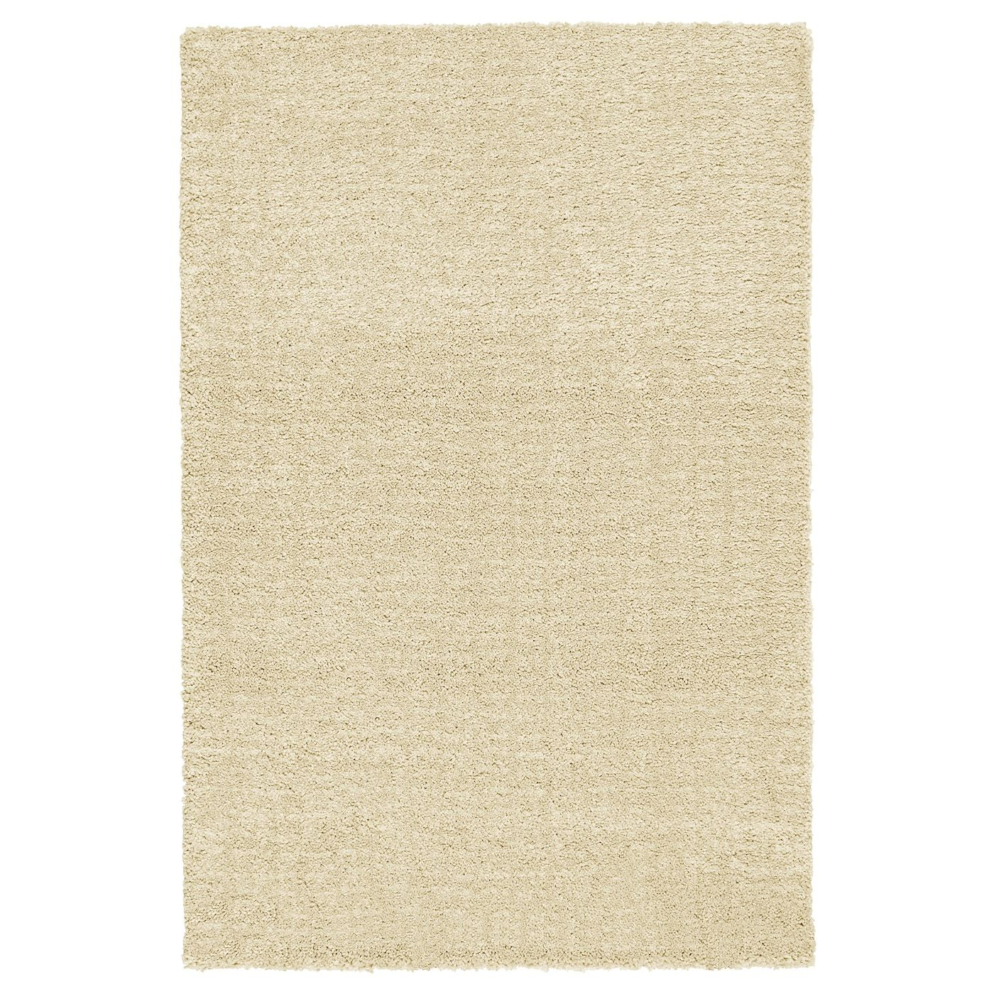 Vonsbak Rug Low Pile Green Length 7 7 Ikea In 2020 Rugs