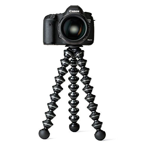 Christian Guzman Camera Tripod   Christian Guzman Camera & Vlog ...
