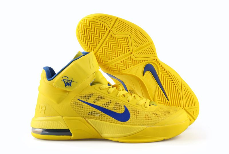 Russell Westbrook Basketball Shoes Nike - Extensive range of basketball  products to meet your needs.