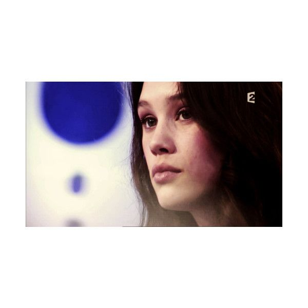 astrid berges frisbey | Tumblr ❤ liked on Polyvore featuring astrid berges-frisbey