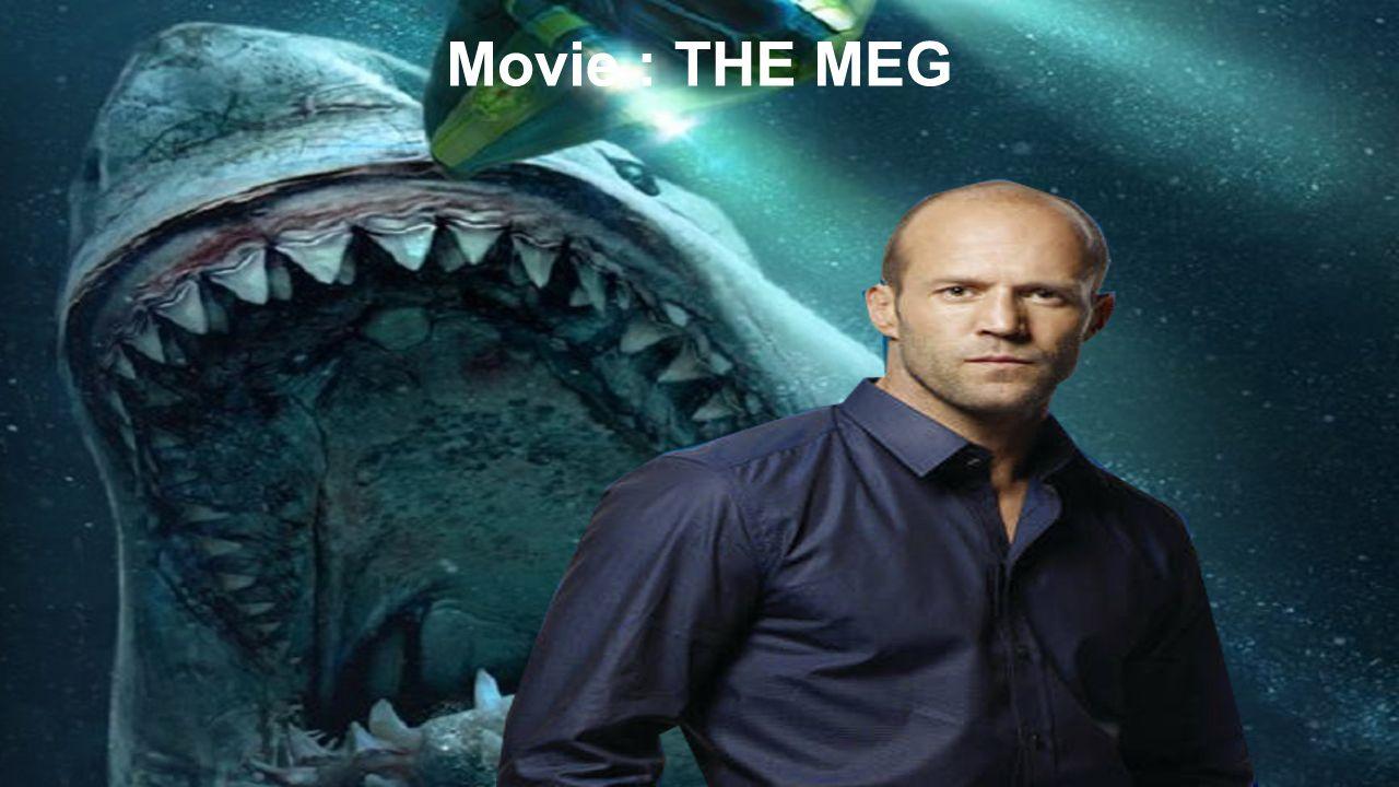 The Movie The Meg Jason Statham Free Movies Online Meg Movie Movies Online