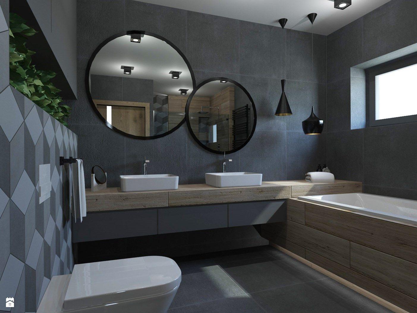 Badezimmereinrichtungen Bilder badezimmereinrichtungen bilder slagerijstok