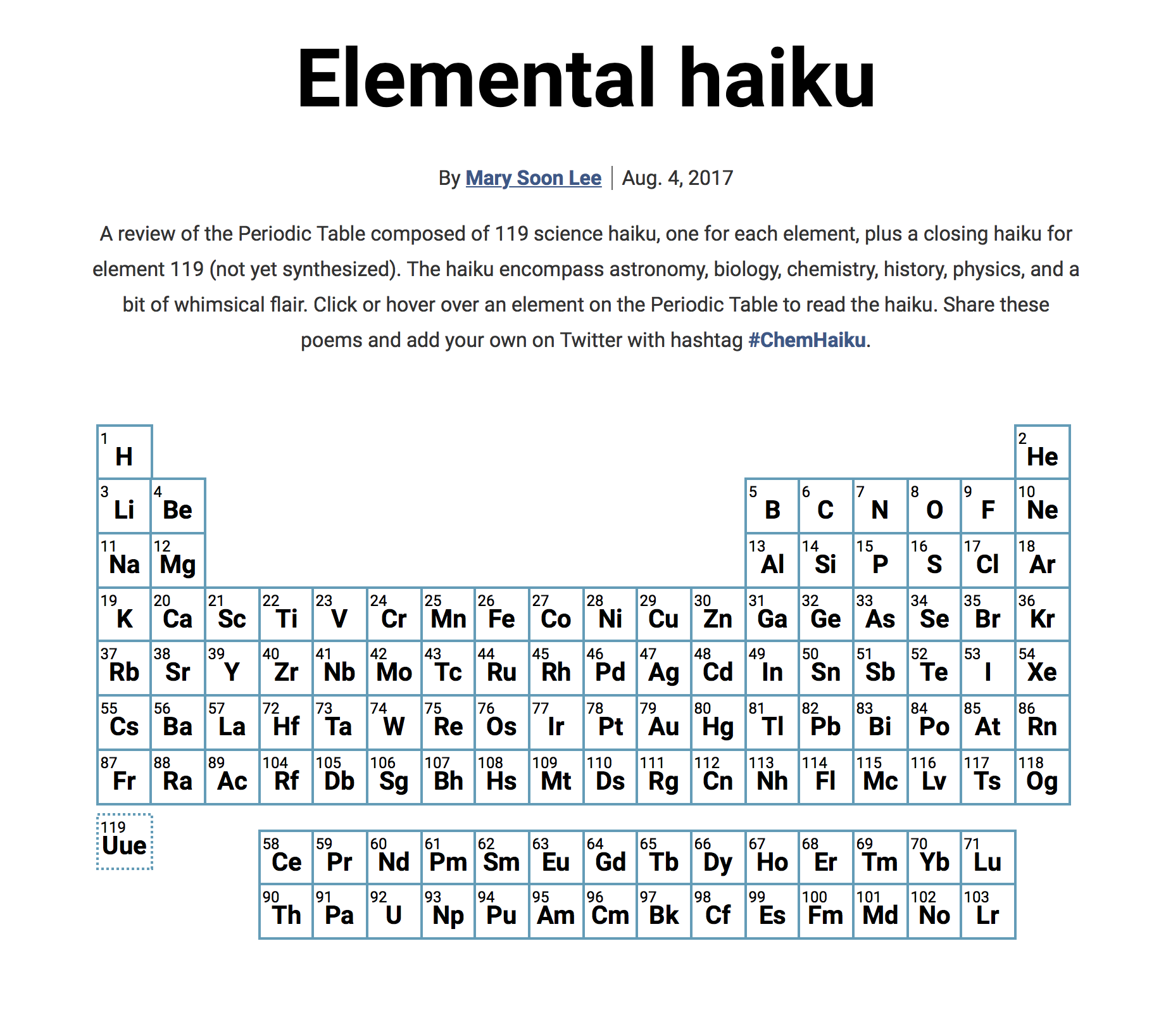 Element 41 periodic table gallery periodic table images y element periodic table 3d flow chart classroom seating chart element 41 periodic table image collections gamestrikefo Images