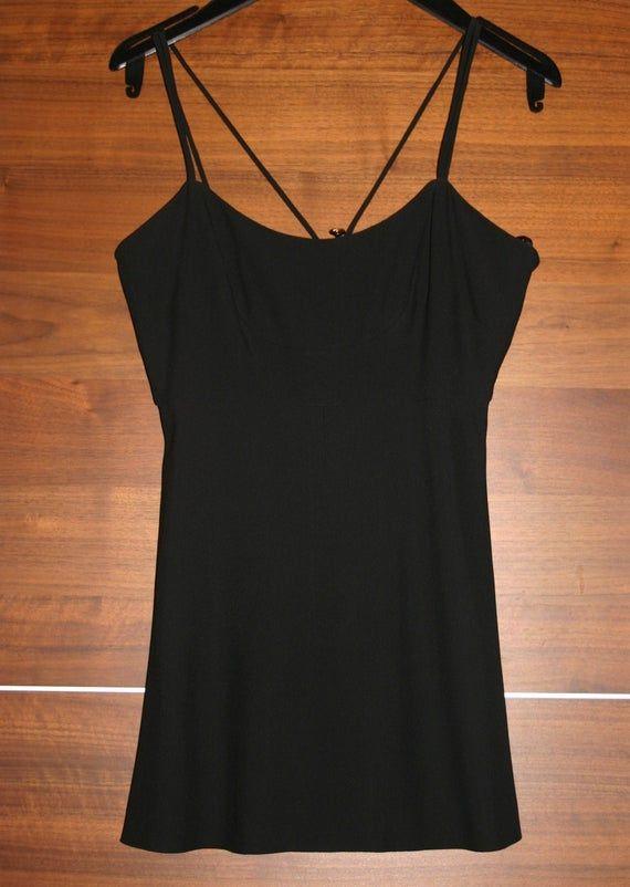 Photo of Chanel Mini Dress