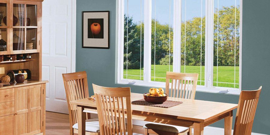 Hire Reputed Glass Repair Adelaide For All Commercial And Residential Glass Needs Casement Windows Window Replacement Windows