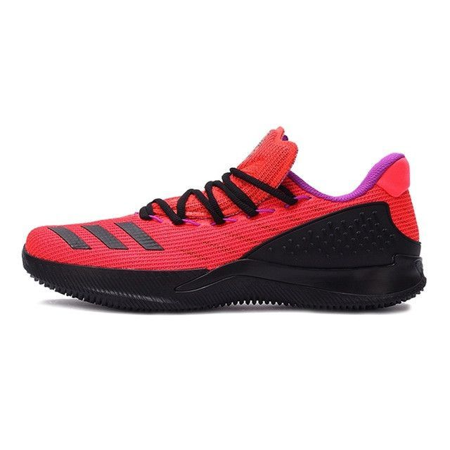 Adidas BALL 365 LOW Men's Basketball Shoes Sneakers