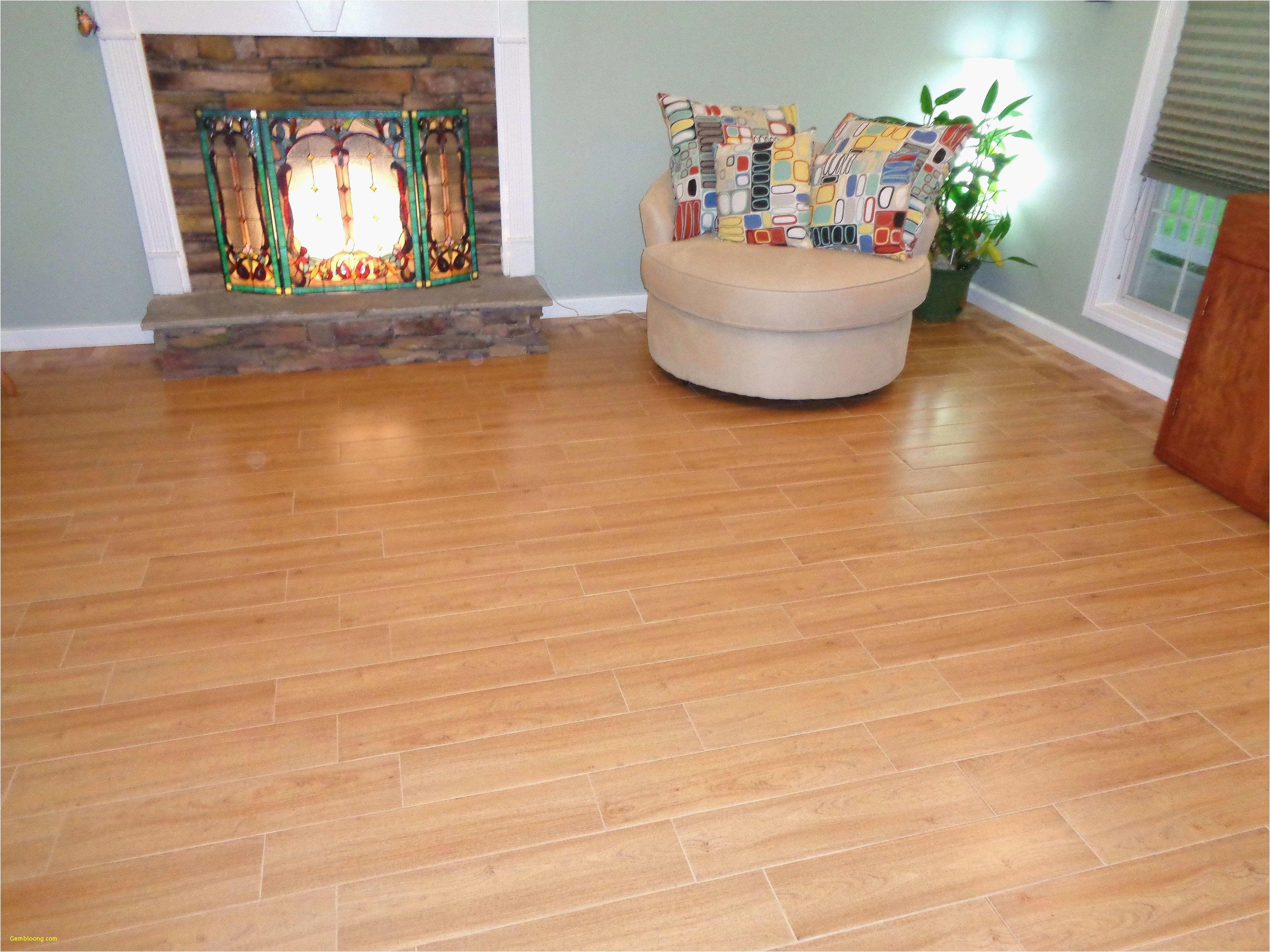 22 Elegant Mediterranean Floor Plans in 2020 Wood