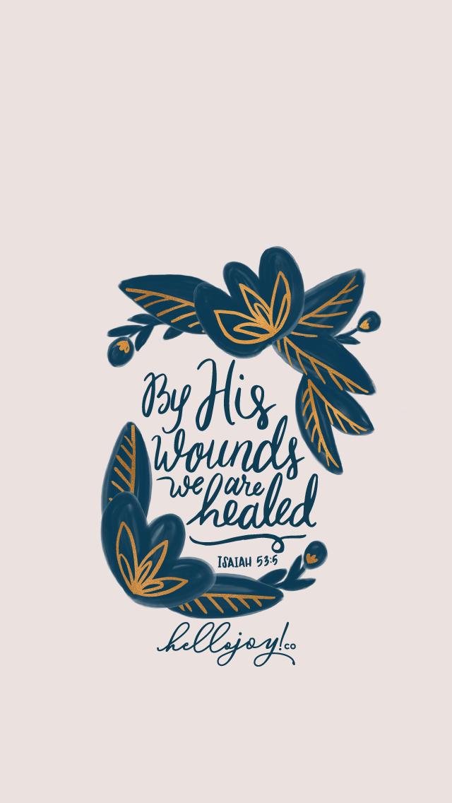 P I N T E R E S T Kristaoezer Christian Quotes Bible Inspiration Bible Verse Wallpaper