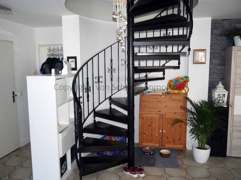 Koln Wohnungssuche 3 Zimmer Maisonette Wohnung Ab 01 04 Zu Vermieten 3 Zimmer Maisonette Wohnung In Koln Wohnung Mieten Wohnung Zu Vermieten Wohnung