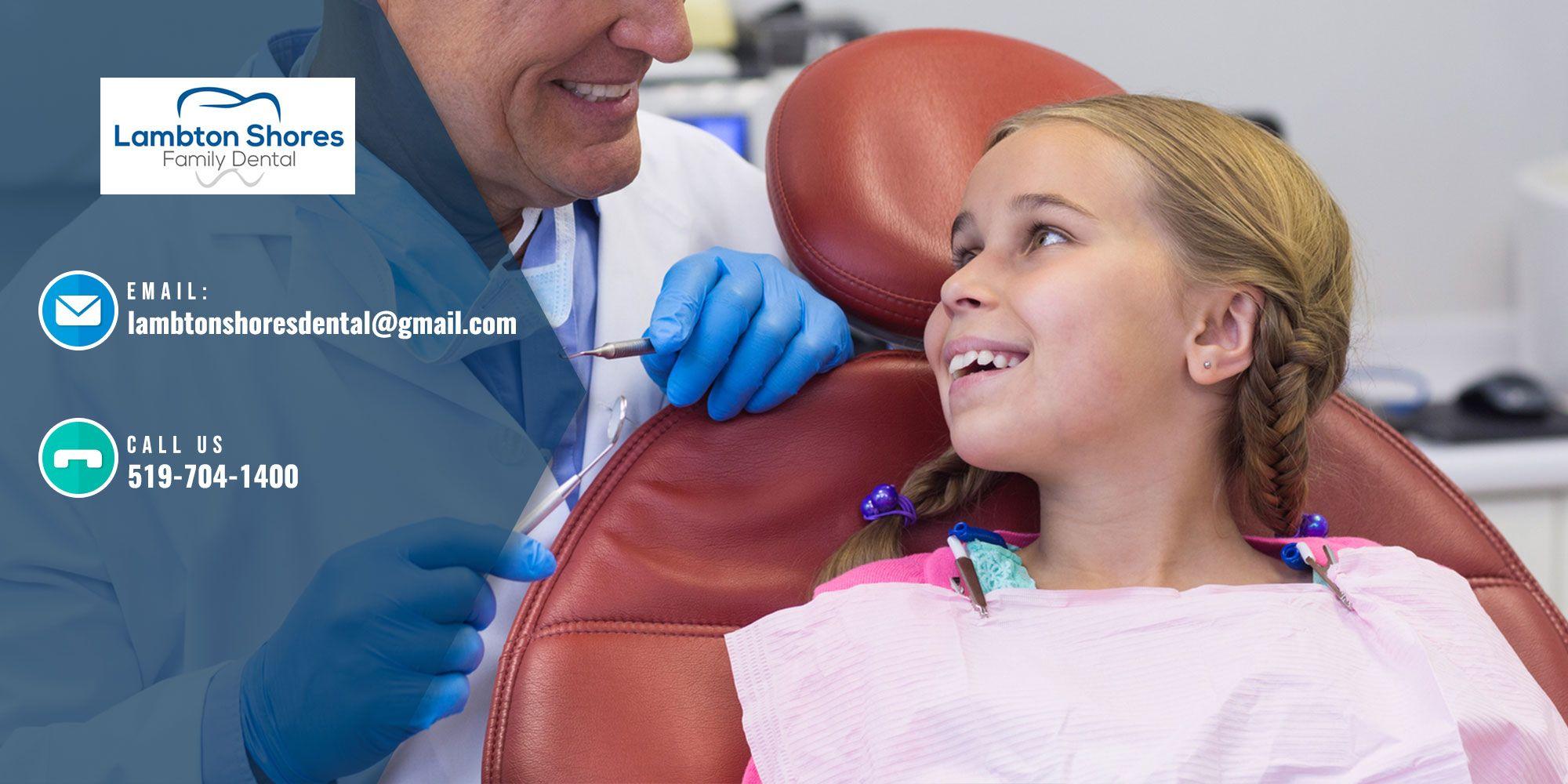 Dental implants with images dental implants mini