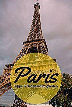 Photo of Ein Wochenende in Paris: meine Tipps für deinen Kurztrip   sunnyside2go