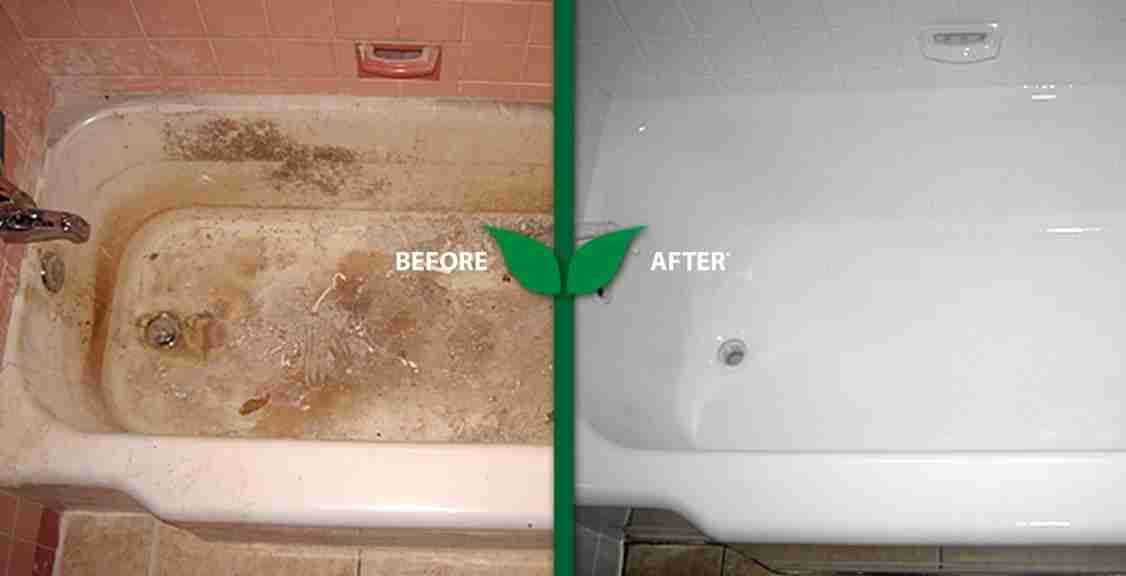 New post Trending-how much does it cost to resurface a bathtub-Visit ...