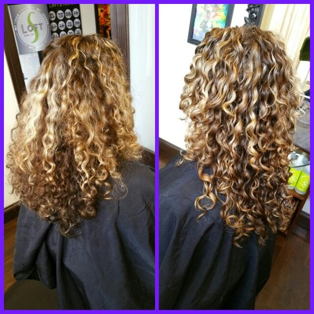 Curls By Cass Permed Hairstyles Hair Curly Hair Styles Naturally