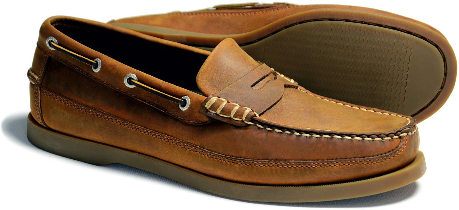 Home FavorittskoSko, Loafer sko, Dekk sko herre Favorittsko Shoes, Loafer shoes, Deck shoes men