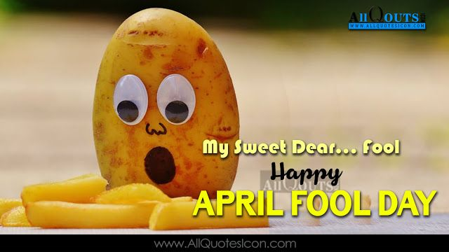 English April Fool Day Funny Quotes Whatsapp Dp Pictures Facebook April Fool Day Funny Jokes Images Wllapapers Pictures April Fool Quotes The Fool Funny Quotes