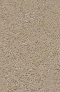 patterned stucco seamless texture for sketchup Stucco