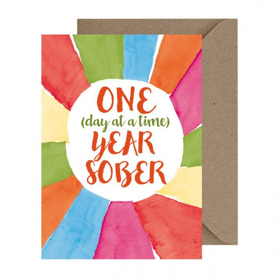 Sobriety birthday card sobriety anniversary aa birthday card 12 sobriety birthday card sobriety anniversary aa birthday card 12 step recovery card bookmarktalkfo Choice Image