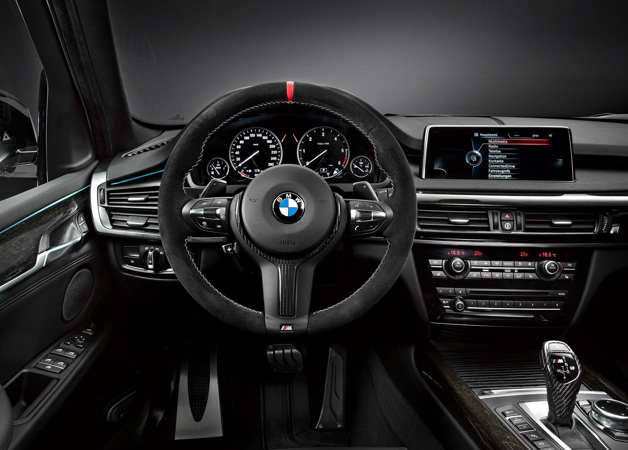 X5 M Interior With Images Bmw X5 M Bmw Bmw X5