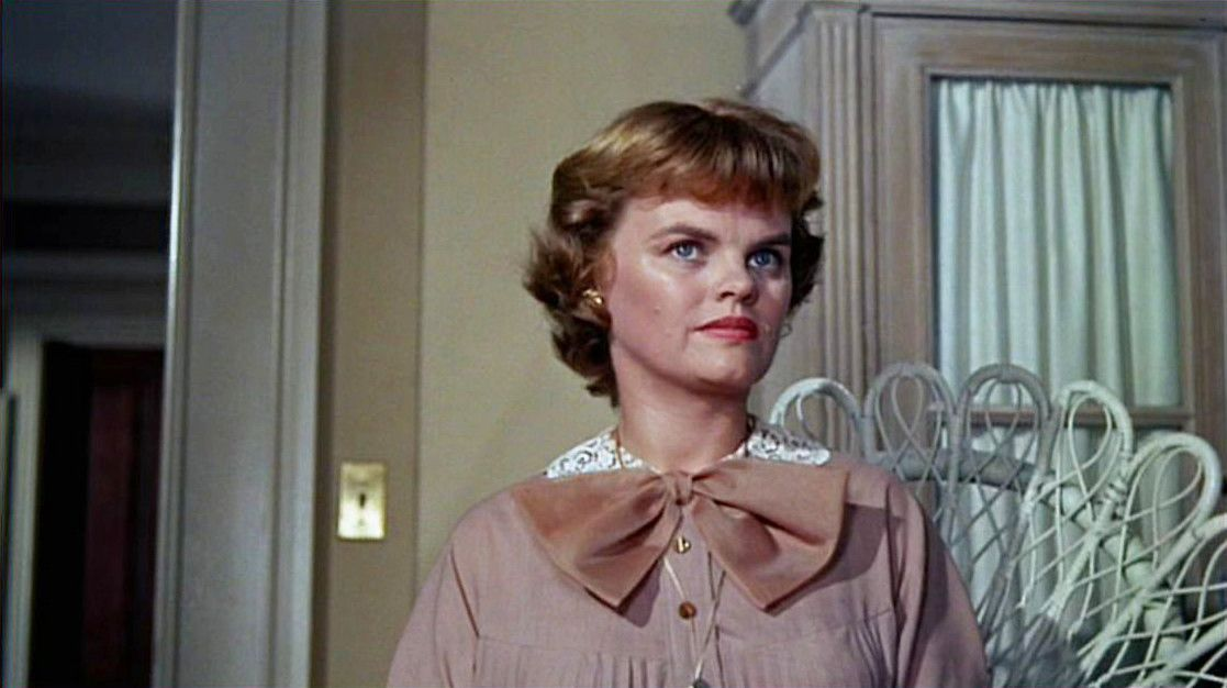 Image Result For Cat On A Hot Tin Roof Cast 1958 Film