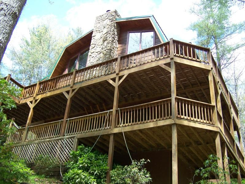 Monarch Lodge Authentic 3000 Log Home On The Etowah River Updated 2018 Tripadvisor Dahlonega Vacation Rental Cabin Rentals Vacation Rental Log Homes