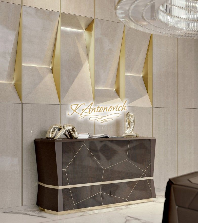 Home Decorators Collection Customer Service: Pin By Yaman Samman On Reception In 2019