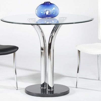 Chintaly Dining Table