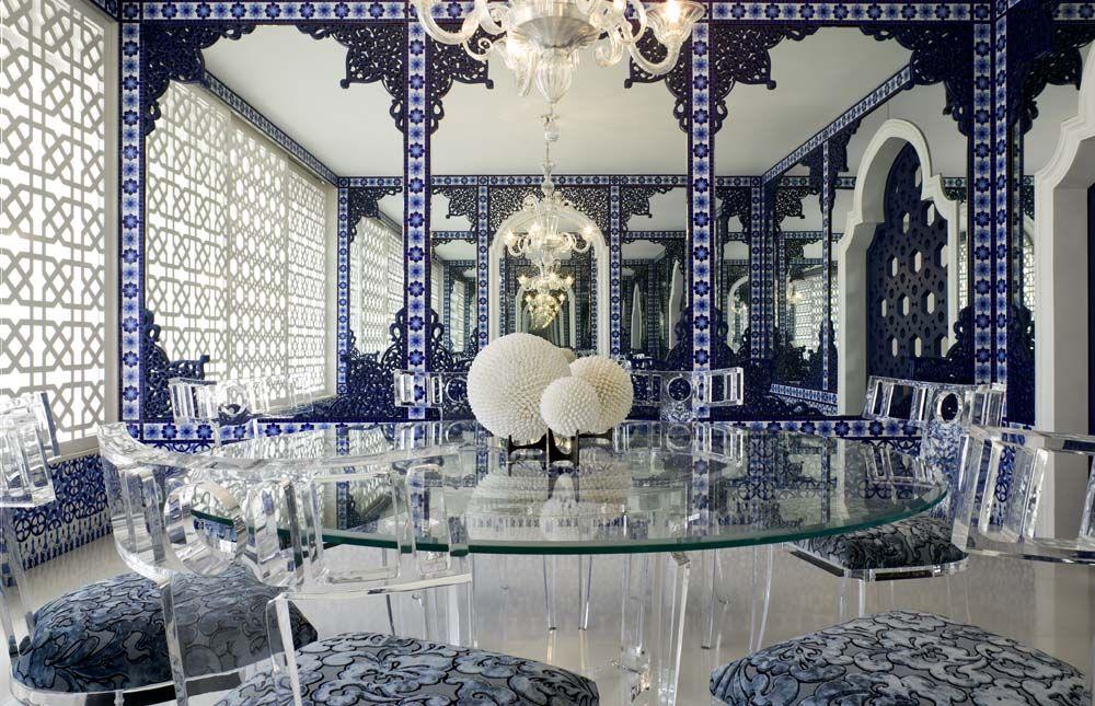 Palm Beach Interior Design Decoration Fair Design 2018