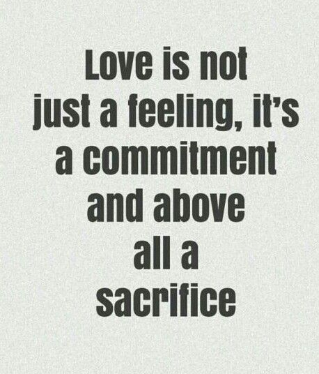 Pin By Angela On Quotes Words Sayings Life Quotes Sacrifice Quotes Soulmate Quotes