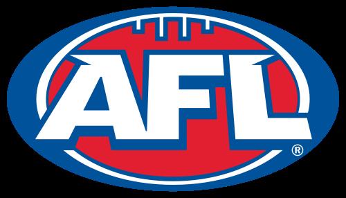 Google Image Result For Http Www Worldtvpc Com Blog Wp Content Uploads 2012 08 Afl Logo Png Australian Football League Australian Football Afl