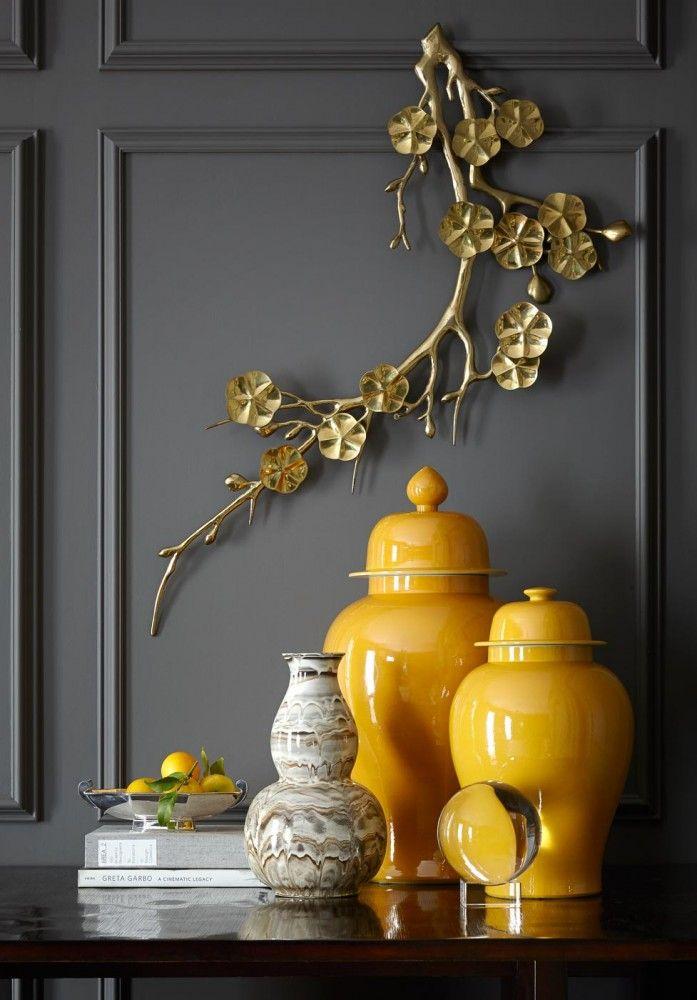 Die besten 25 asiatische accessoires und dekor ideen auf for Asiatische accessoires