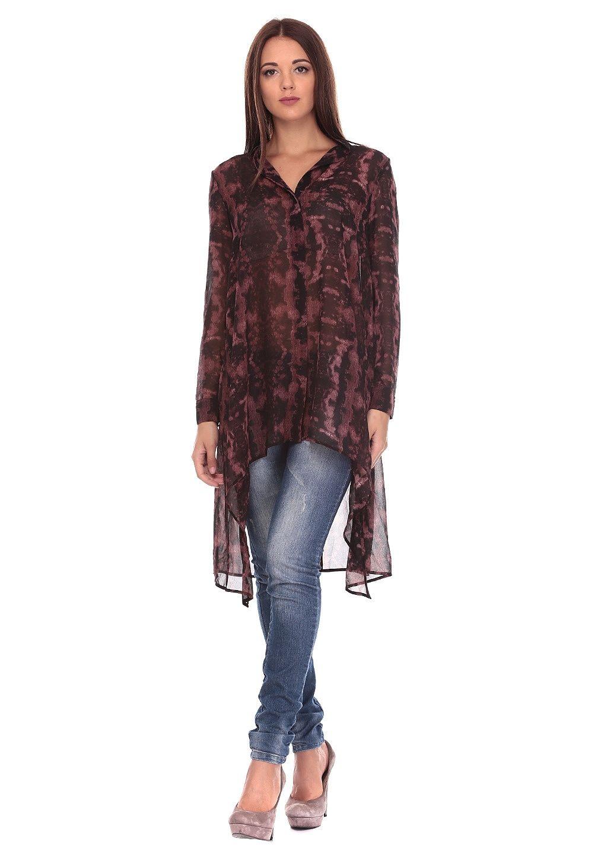H M, Uniqlo - Интернет магазин одежды и обуви - ModnaKasta - Акции и скидки  на 2234c77376a