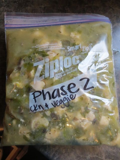 Phase 2 Chicken And Veggie Soup Review Fast Metabolism Diet Metabolic Diet Fast Metabolism