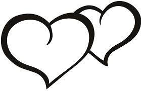 """Képtalálat a következőre: """"heart"""""""