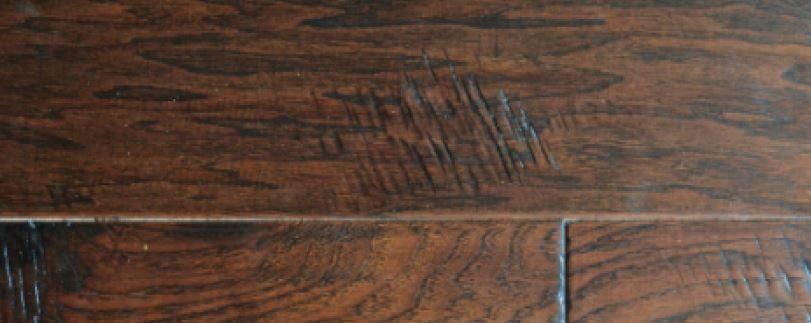 Handscraped Engineered Hardwood Heritage Grove By Acme Brick Tile Stone Acme Brick Brick Tiles Hardwood