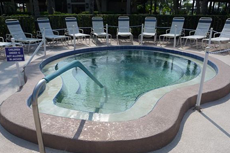 Sparkling Kleen Pools Spas Sarasota Fl A Client Of Kimes Engineering Http