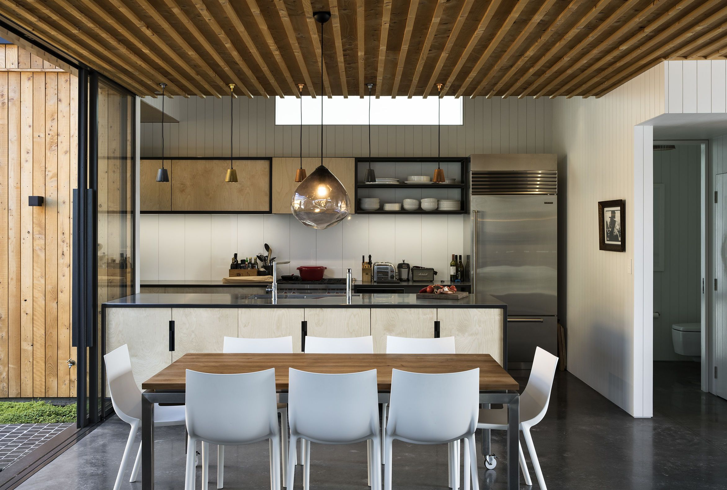 Pin by James Powell on Renovation ideas | Pinterest