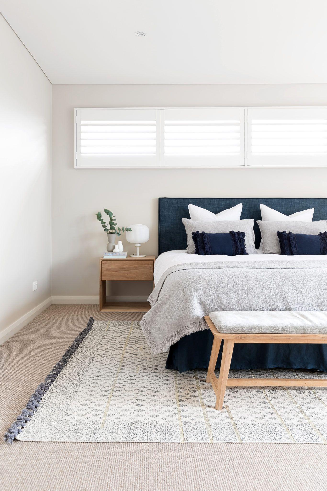 Northbridge Family Home - Studio 1 Interiors