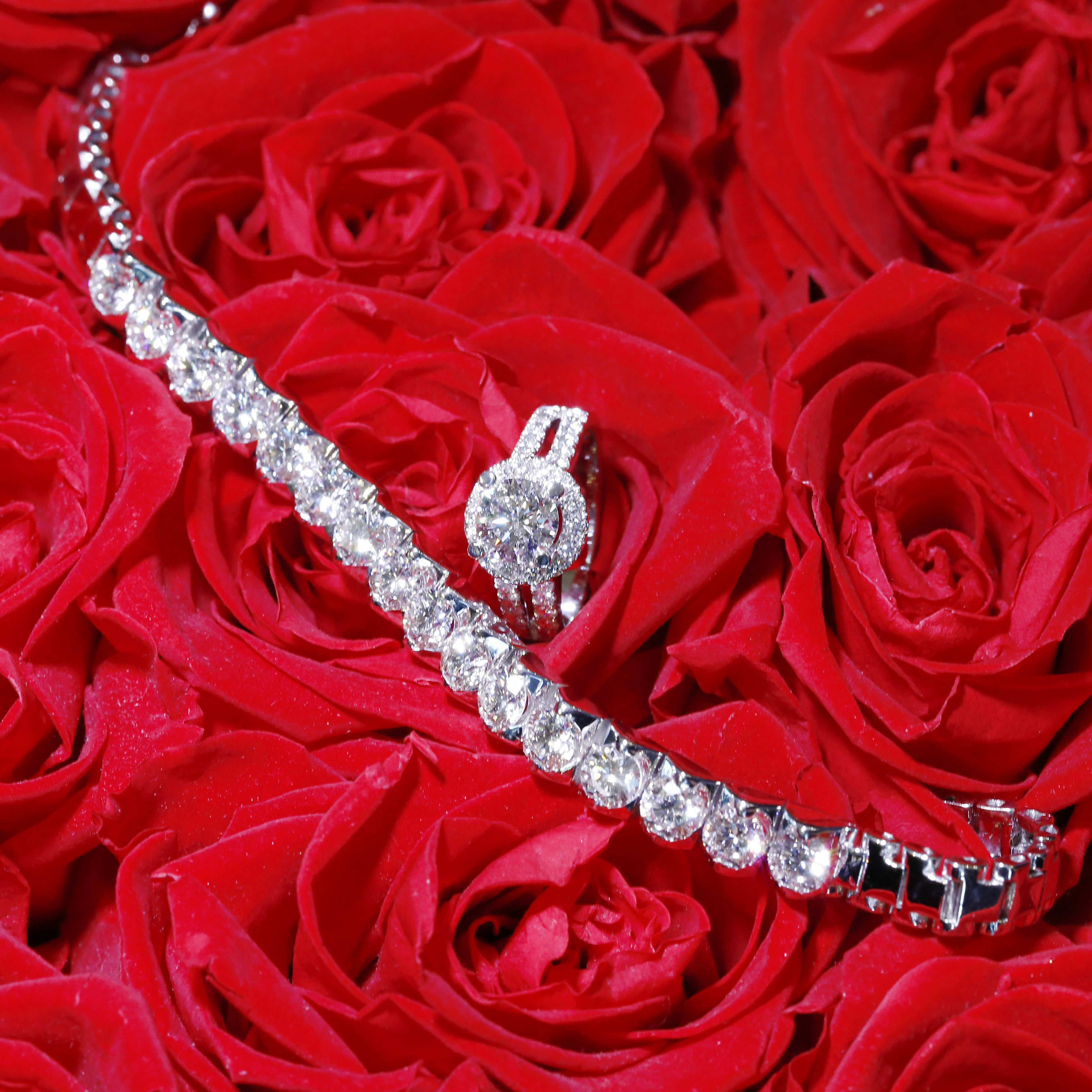 Browse Melbourne's most exclusive range of jewellery at SH