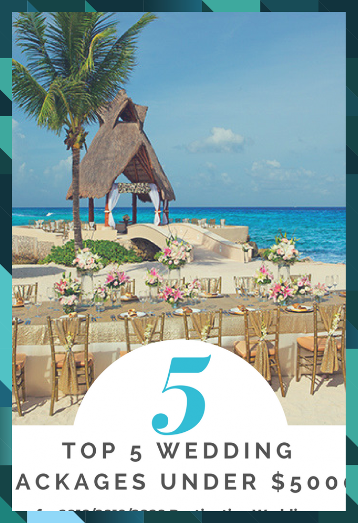 Pin By Rossie Blog On Destination Wedding In 2020 Best Destination Wedding Locations Destination Wedding Locations All Inclusive Destination Weddings